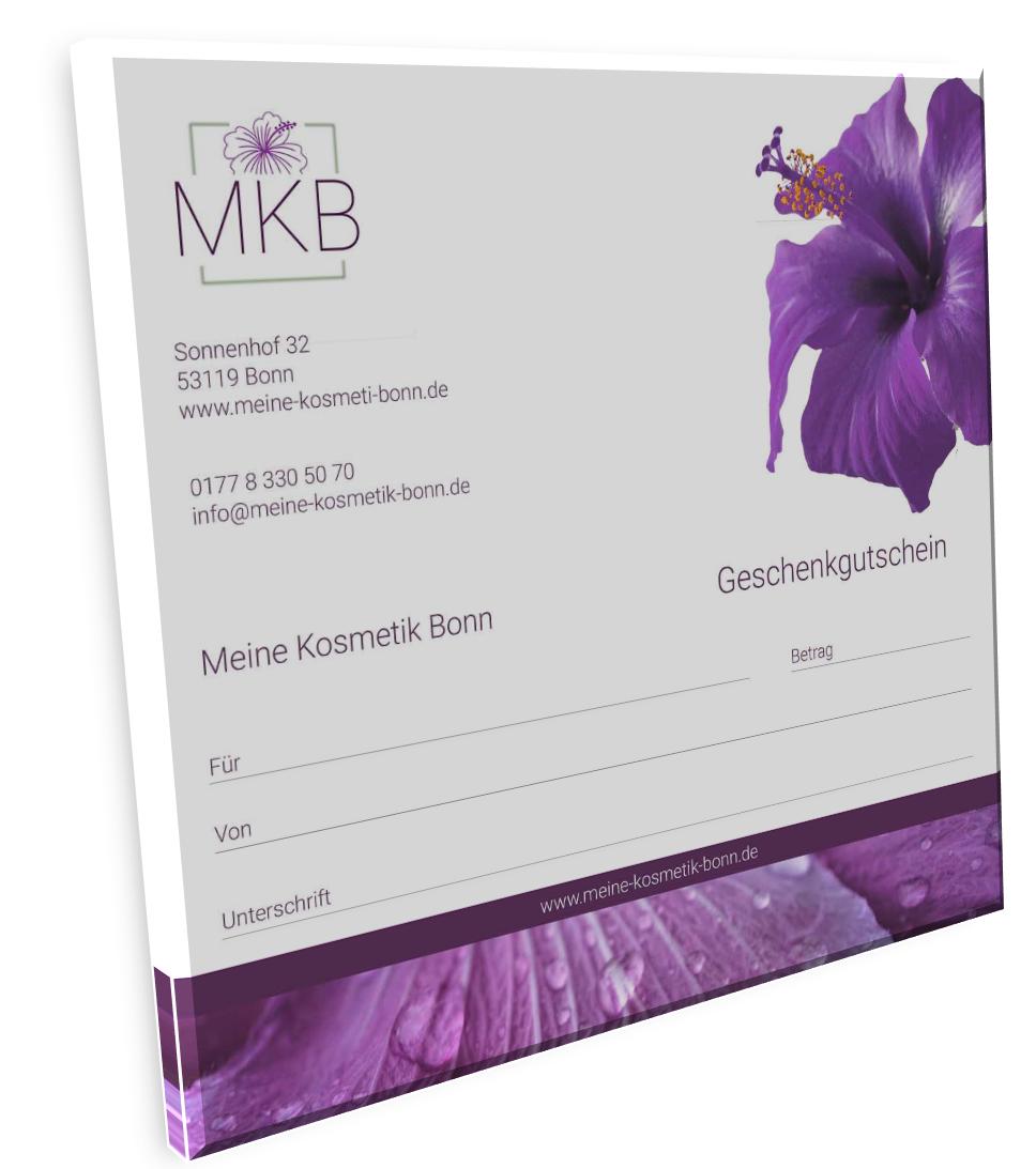 Gutschein-Design-2-Hibsikus