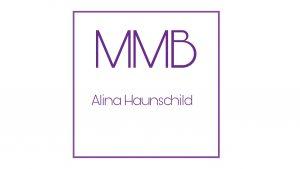Meine Maniküre Bonn von Alina Haunschild